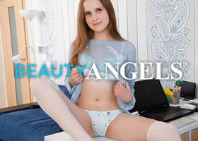 Beauty Angels